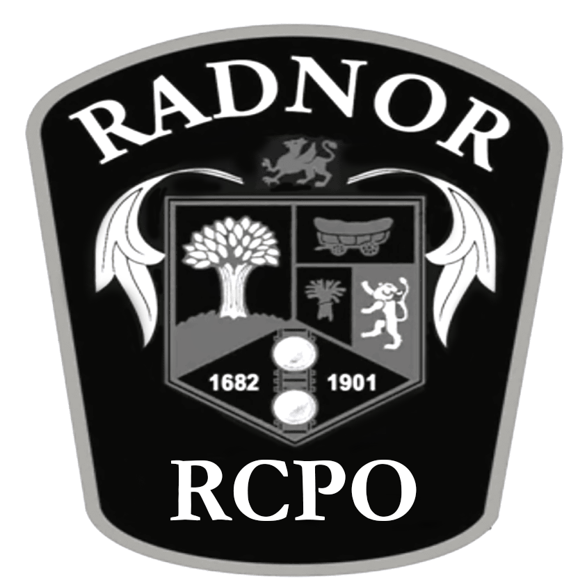 Radnor Citizens Police Organization